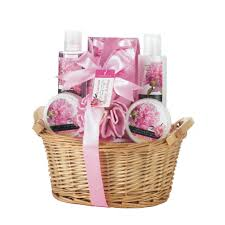 valentine gift baskets photo 1