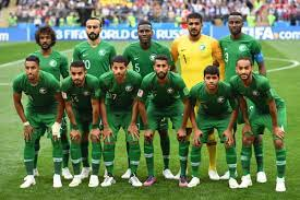 المنتخب السعودي يقع بمجموعة نارية في أولمبياد طوكيو.. وهذه مواعيد مبارياته  - خليج 24