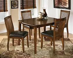 Related Images Stunning Idea Ashley Furniture Formal Dining Room Sets  Perfect Ideas Andrea Collection 103111 Table Set Coaster