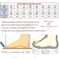 size 39 in us women new running shoes men breathable mesh outdoor platform sneakers