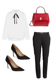 J Crew Resume Dress What to Wear to an Interview 100 Best Interview Outfit Ideas for Women 50