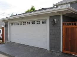 12 foot wide garage door18 ft Garage Door and the Advantages of Having A Wide Size Garage