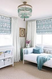 Blue girls bedrooms Room Ideas Girls Blue Bedroom 750 Best Girl Rooms Images On Pinterest Dear Darkroom Girls Blue Bedroom Pin By Amber Murray On Aliyah Pinterest Dear