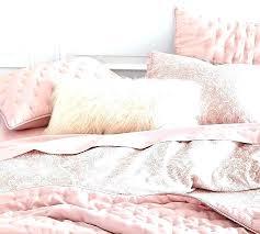 king size duvet dimensions full size duvet covers pink duvet cover pink super king size duvet king size duvet dimensions