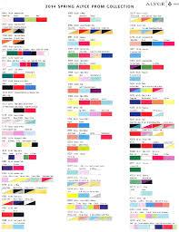 Alyce Prom Size Chart Fashion Dresses