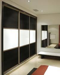 sliding glass cabinet doors hafele sliding glass cabinet door hardware sliding glass wardrobe doors uk