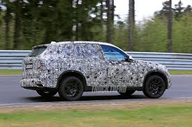 2018 bmw large suv. interesting suv prevnext and 2018 bmw large suv