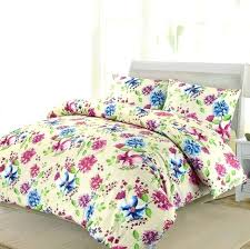 ivory king duvet cover picture 2 of size set