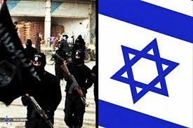 Image result for حملات داعش مهاجرت یهودیان فرانسه به اسرائیل!