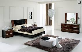 Modern Bedroom Sets King Modern Bedroom Sets Nyc Best Bedroom Ideas 2017