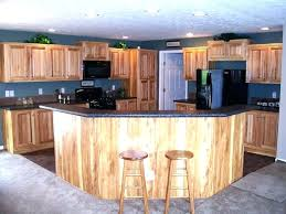manufactured homes kitchen cabinets mobile home kitchen cabinets for coffee mobile home kitchen islands taste manufactured homes kitchen cabinets