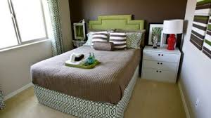 10x10 bedroom design ideas. Appealing 45 Small Bedroom Design Ideas And Inspiration At 10x10 B