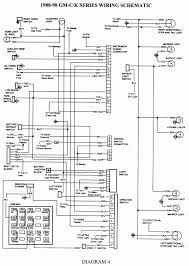 chevy hd radio wiring diagram wiring diagram 90 chevy radio wiring harness diagrams