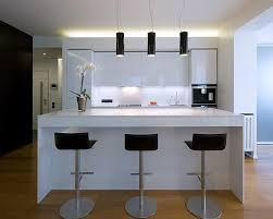 modern kitchen lighting design. Modern Kitchen Lighting Ideas Buddyberries Design