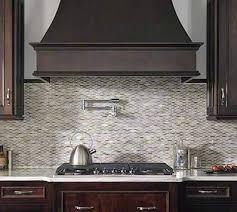 kitchen backsplash glass tile.  Backsplash Glass Tile Backsplash Inside Kitchen P