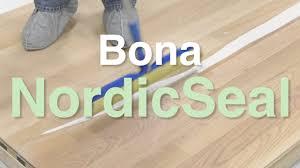 Hardwood Flooring <b>Trends</b> for 2019   The Flooring Girl