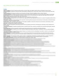 lifespan psychology topics chapter introduction to lifespan chapter introduction to lifespan development pdf psychology chapter 1 introduction to lifespan development pdf psychology 230