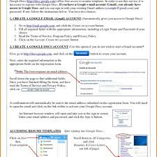Careerbuilder Resume Search Career Builder Resume Search Cost Tvoigorod Career Builder Resume 36