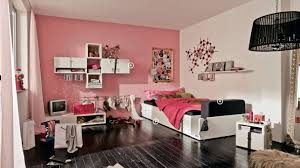 Pink And White Wallpaper For A Bedroom Pink And Black Bedroom Wallpaper Home Design Ideas