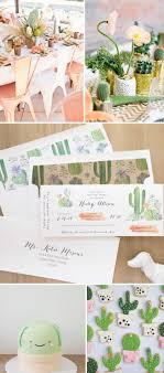 Charming Baby Shower Announcement Ideas 92 With Additional Cute Cute Baby Shower Invitation Ideas