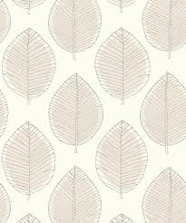 Neutral Wallpapers - Top Free Neutral ...