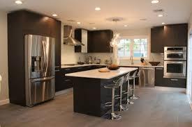 2016 Kitchen Design Ideas Cool Modern Interior Kitchen Design Ideas Of 2016  To Enhance Every Home