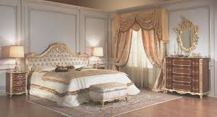 Bedroom Creative Victorian Bedroom Decorating Ideas Home