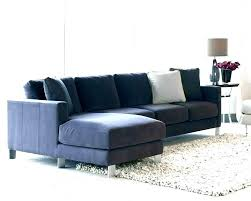 high end leather furniture brands. Top Rated Furniture Brands High End Leather Quality  .