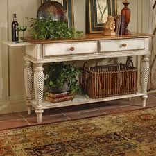 New 50 Entry Hall Console Tables Design Inspiration Of Top 25 Best
