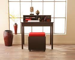 small office desk. small office desk