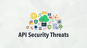 Top 10 Api Security Threats You Should Be Wary Of