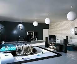 modern luxurious master bedroom. Bedroom Ideas Modern Luxurious Master Luxury Also Makeover Paris Disney Small Decorating T