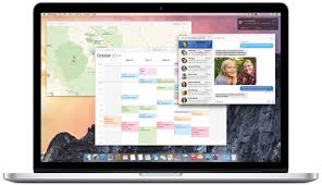 Os X Yosemite Compatible Macs And System Requirements
