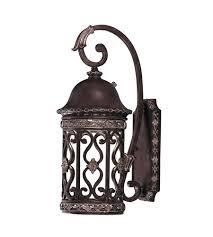 moroccan outdoor lighting. Savoy House Grenada 1 Light Outdoor Wall Lantern In Moroccan Bronze 5-5740-DSES-241 Lighting B