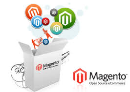 daily deals magento 2 extension