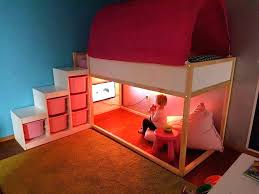 awesome ikea bedroom sets kids. Ikea Kids Bedroom Ideas Children Room Top Best  On . Awesome Sets M