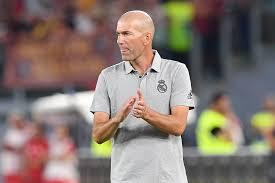 Probabili formazioni Unionistas-Real Madrid: turnover per Zidane