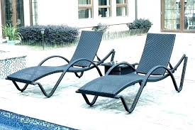 furniture s medium outdoor oahu high back chairs 9 piece sectional set with cushions outdoor furniture oahu garden