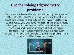algebra help online elementary algebra help algebra help solver  solve basic trigonometry problems easily the help autosaved