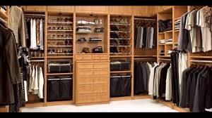 bedroom cabinet design. Stunning Bedroom Cabinet Design Ideas Youtube Simple Designs For Bedrooms