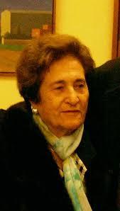 Carmen Bueno Uribes: L'11 de maig de 1918 neix a San Clemente (Conca, Castella, Espanya) l'anarcosindicalista Carmen ... - carmenbueno01