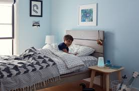 Light Bed Rest Meet Hatch Babys Portable Wi Fi Enabled Sleep Device Rest