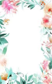 Flower Wall Paper Border Flower Wallpaper Border Adremusmusic4u Club