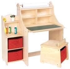 childs art desk art desk for kids designs for stylish home child art desk ideas child