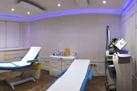 Image result for clinic