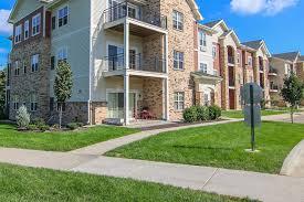 Stockbridge Trails | Apartments in Madison, WI