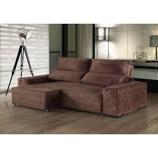 sofa retratil. sof sofa retratil