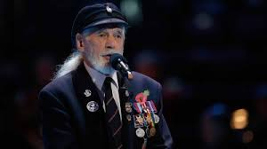 2014 In British Music Charts A D Day Vets Song About Normandy Is No 1 On Amazons