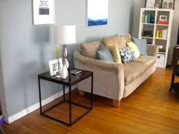paint colors for light wood floorsHow To Get The Best From Quick Step Flooring  Wood Floors Plus