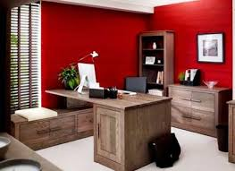 office painting color ideas. Office-painting-color-ideas-office-painting-color-ideas. Office Painting Color Ideas O